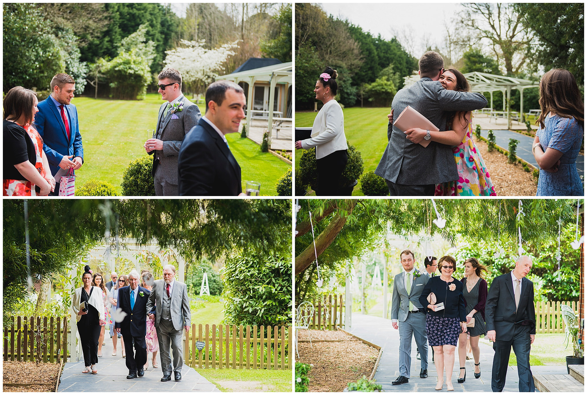 Sarah-&-Dan-The-Old-Vicarage-Wedding-Venue-Dorset-Photographer-4