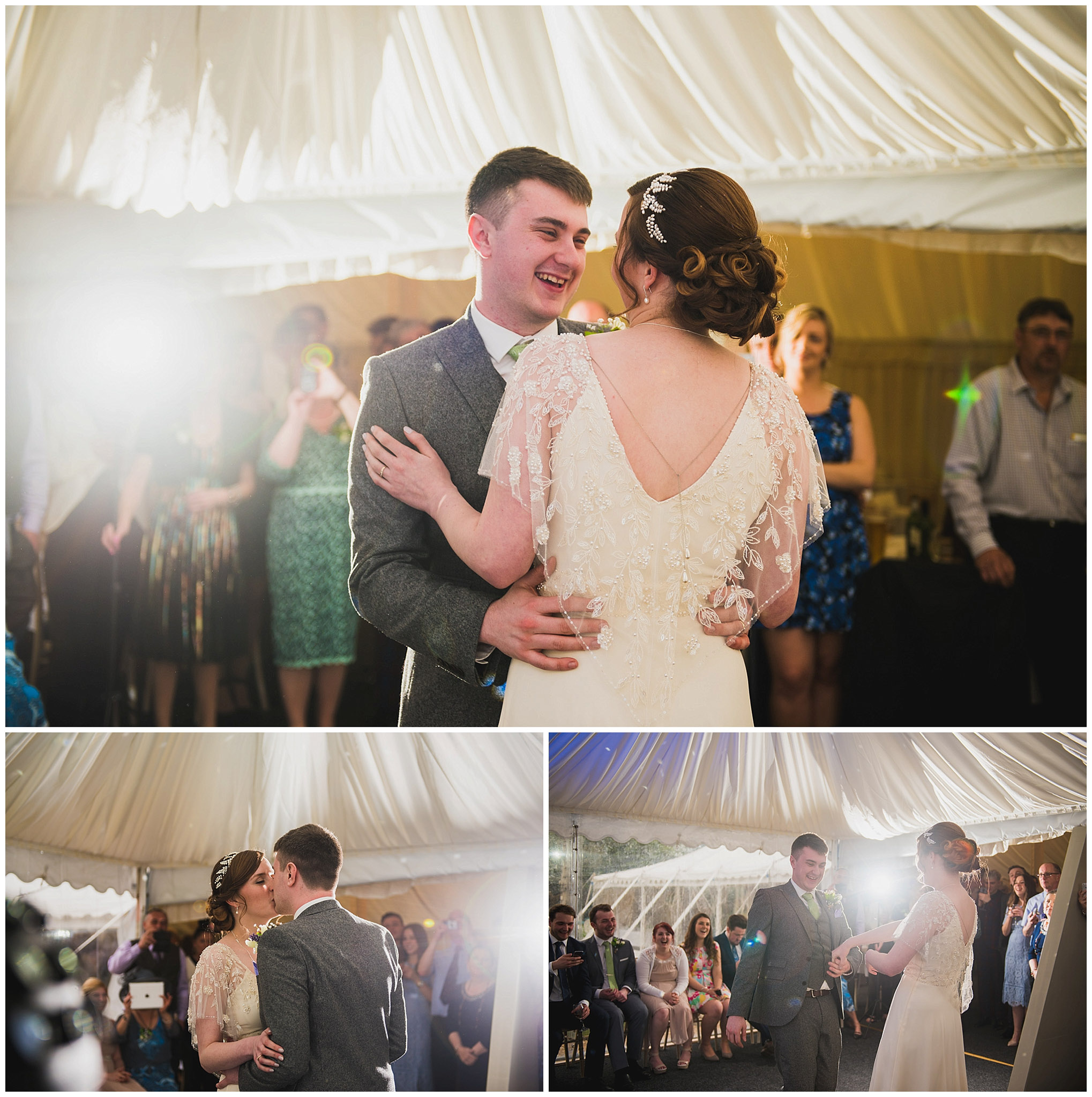 Sarah-&-Dan-The-Old-Vicarage-Wedding-Venue-Dorset-Photographer-40