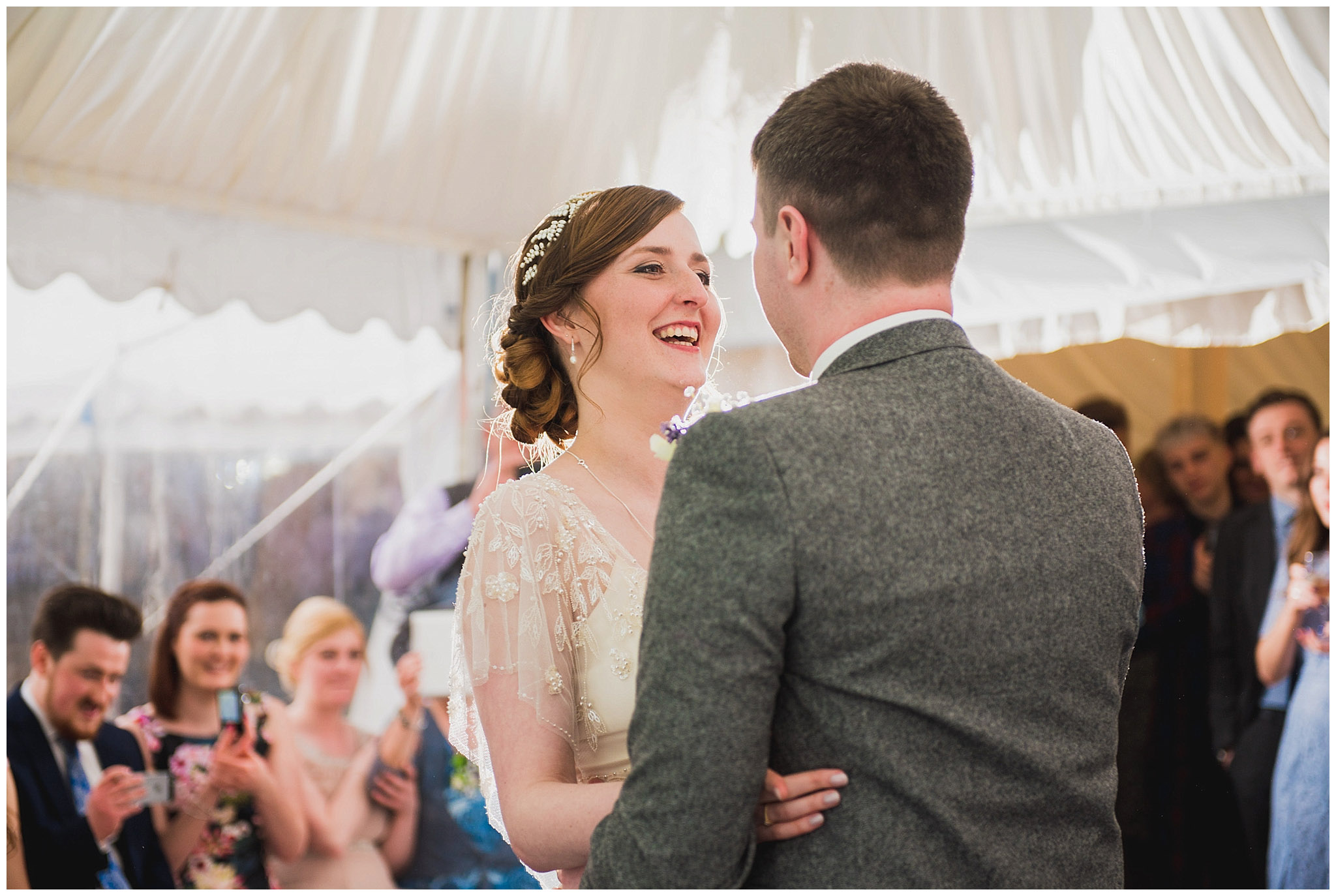 Sarah-&-Dan-The-Old-Vicarage-Wedding-Venue-Dorset-Photographer-41