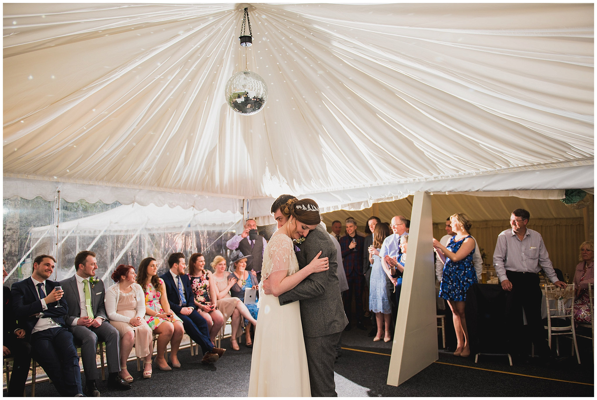 Sarah-&-Dan-The-Old-Vicarage-Wedding-Venue-Dorset-Photographer-42