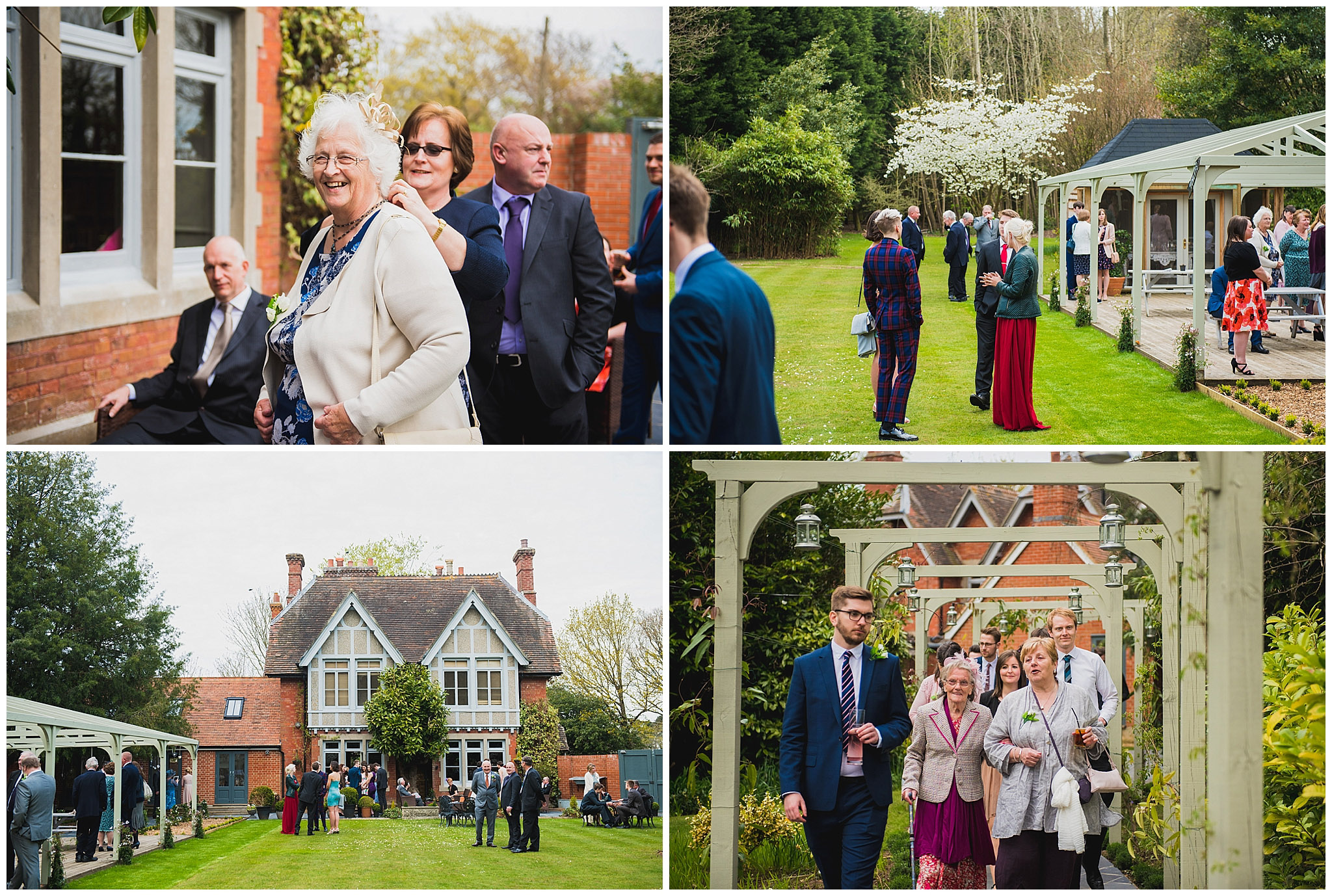 Sarah-&-Dan-The-Old-Vicarage-Wedding-Venue-Dorset-Photographer-6