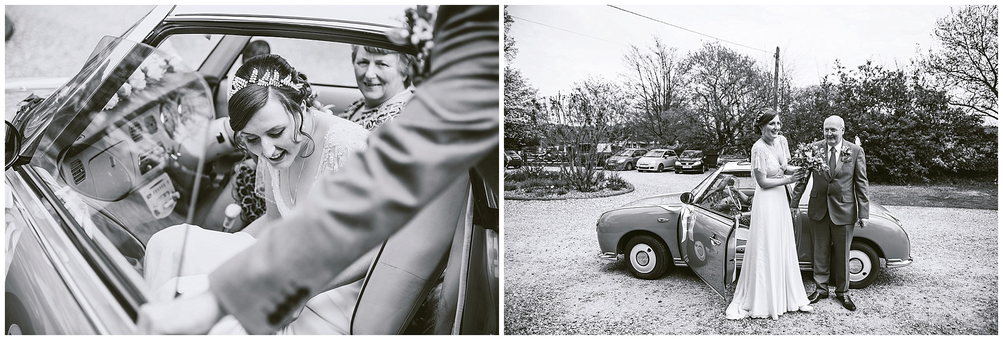 Sarah-&-Dan-The-Old-Vicarage-Wedding-Venue-Dorset-Photographer-9