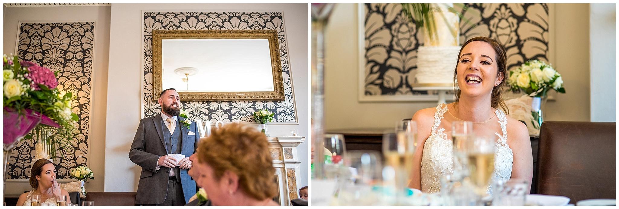 Lisa-&-Michael-Wedding-Guildhall-&-Hotel-Du-Vin-120