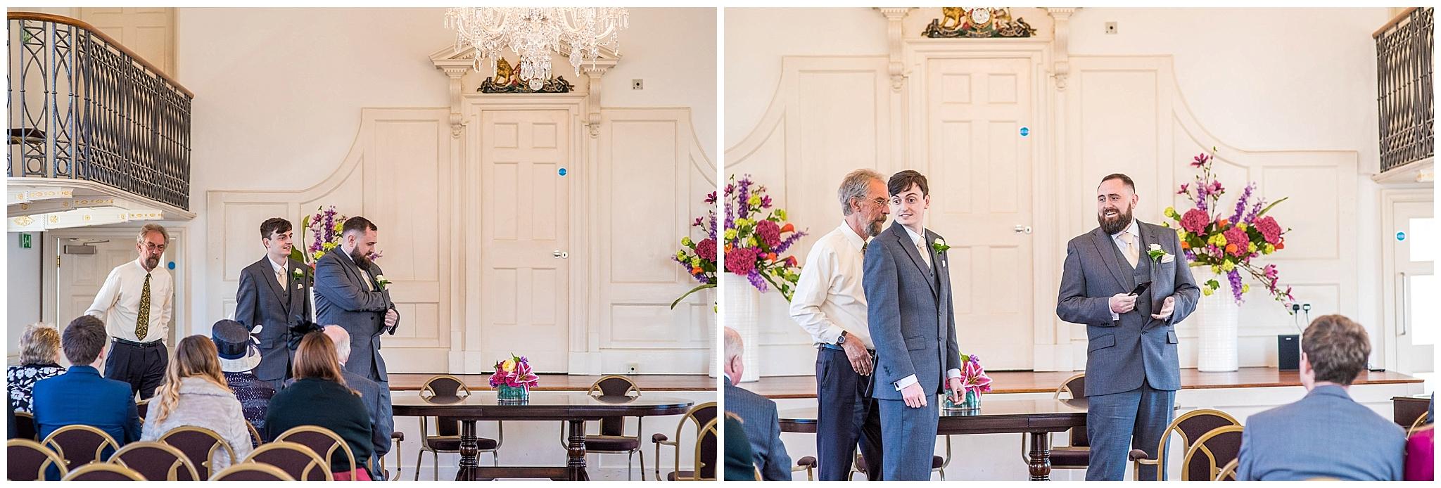Lisa-&-Michael-Wedding-Guildhall-&-Hotel-Du-Vin-36