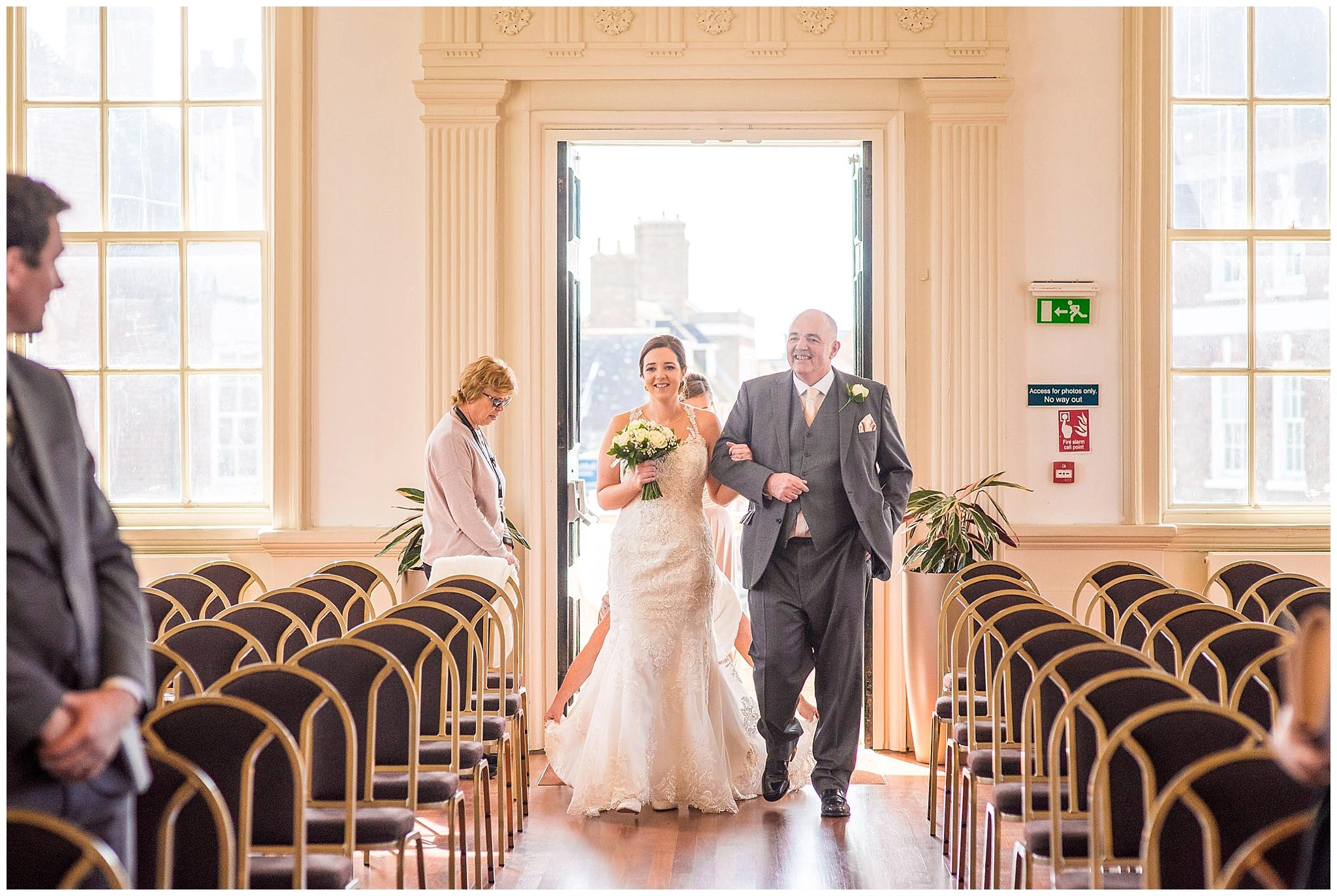 Lisa-&-Michael-Wedding-Guildhall-&-Hotel-Du-Vin-41
