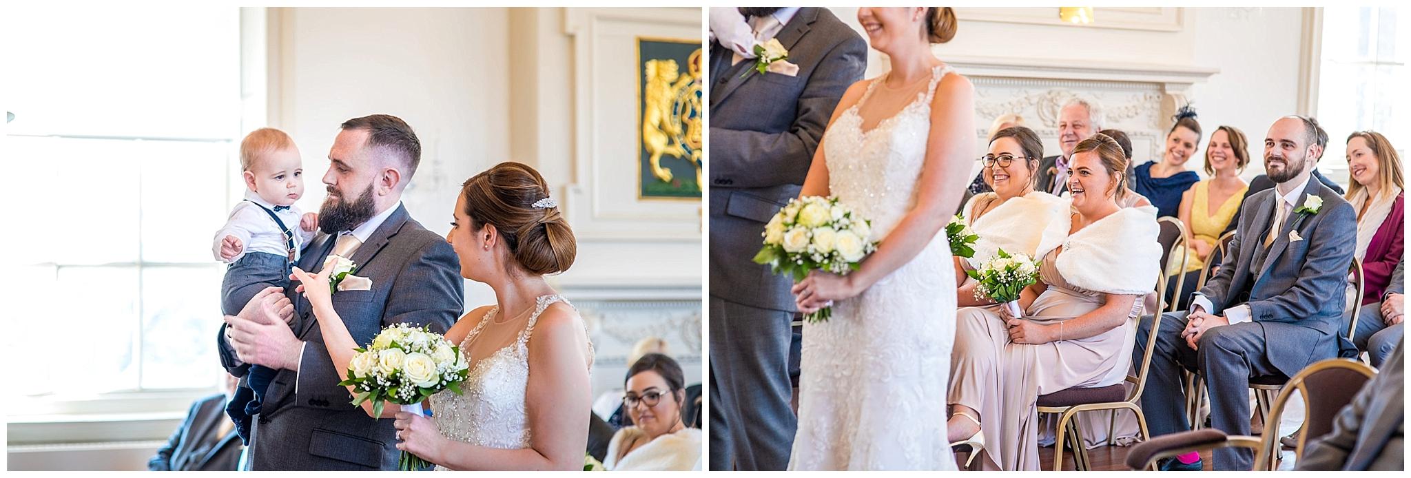 Lisa-&-Michael-Wedding-Guildhall-&-Hotel-Du-Vin-43