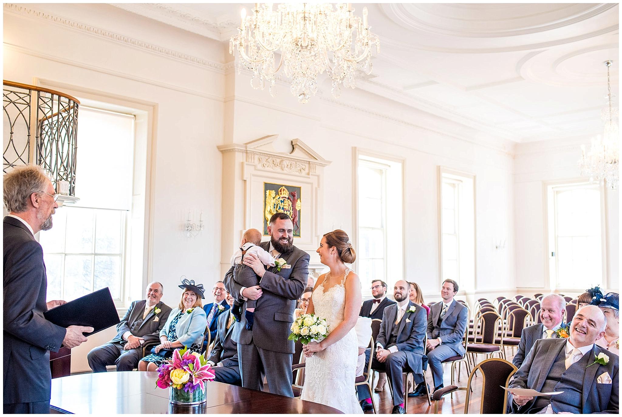 Lisa-&-Michael-Wedding-Guildhall-&-Hotel-Du-Vin-46