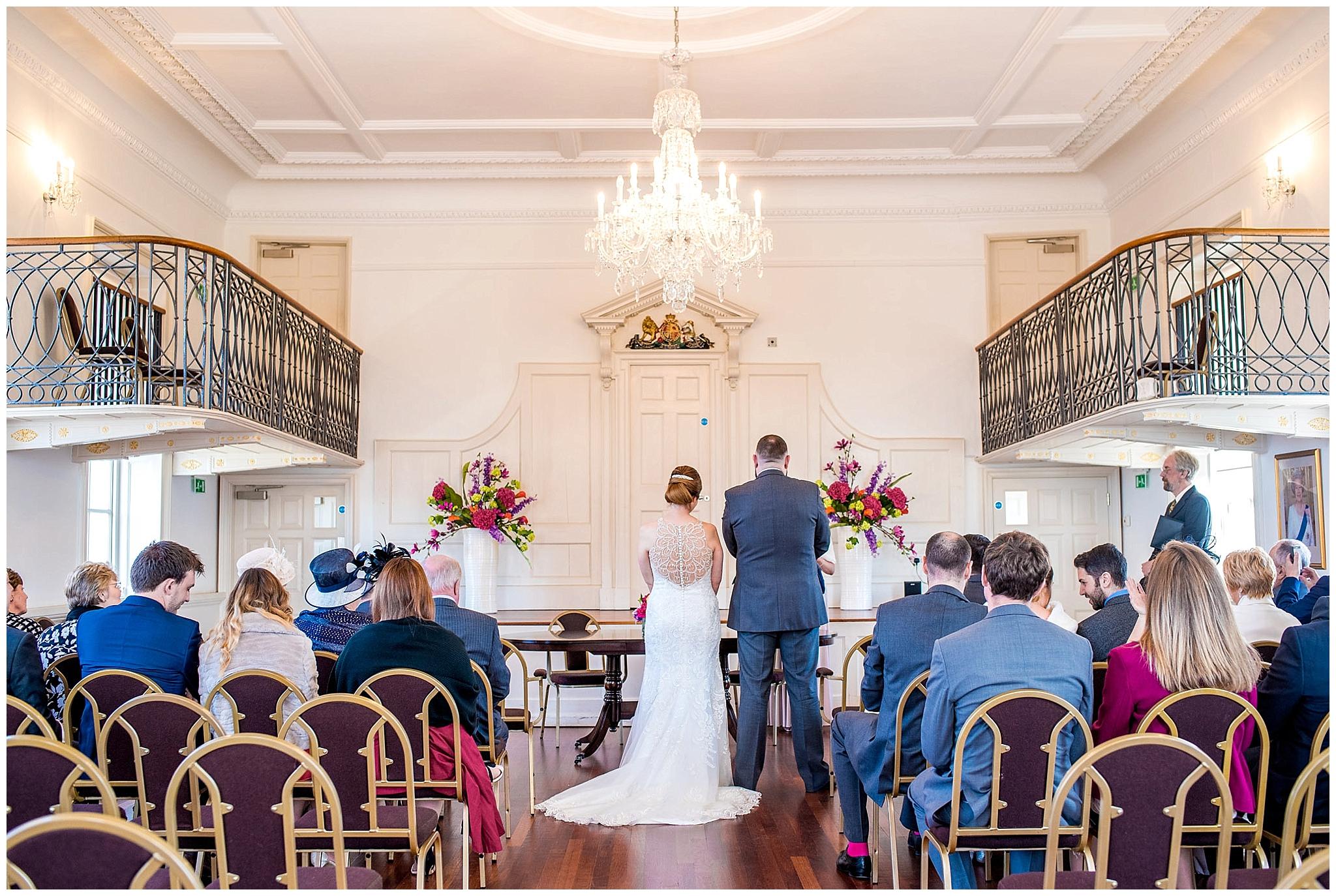 Lisa-&-Michael-Wedding-Guildhall-&-Hotel-Du-Vin-48
