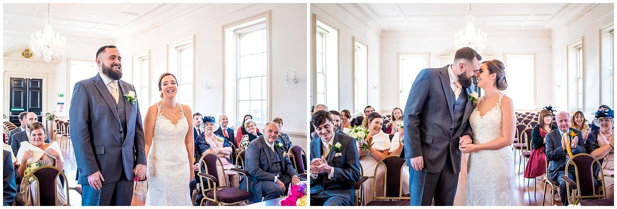 Lisa-&-Michael-Wedding-Guildhall-&-Hotel-Du-Vin-57