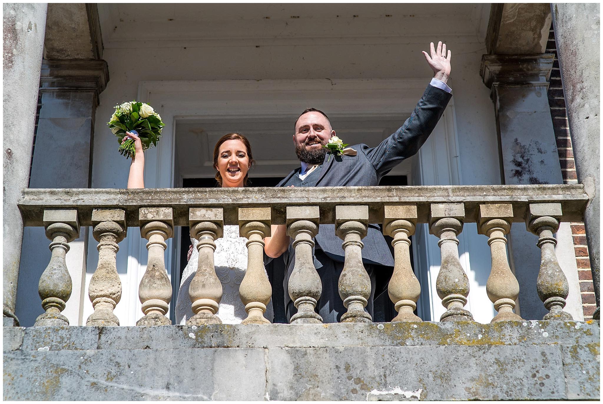 Lisa-&-Michael-Wedding-Guildhall-&-Hotel-Du-Vin-70
