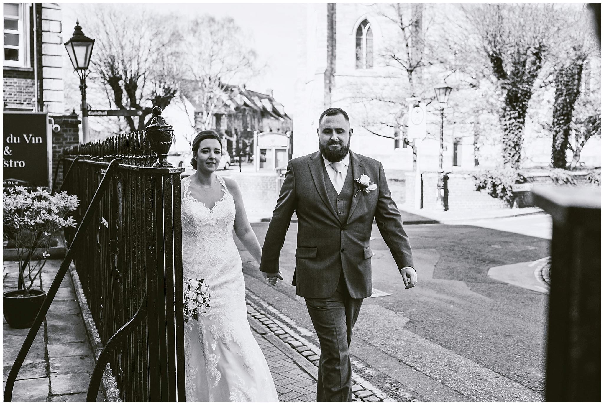 Lisa-&-Michael-Wedding-Guildhall-&-Hotel-Du-Vin-80