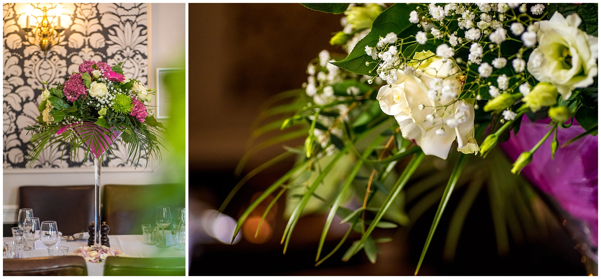 Lisa-&-Michael-Wedding-Guildhall-&-Hotel-Du-Vin-85