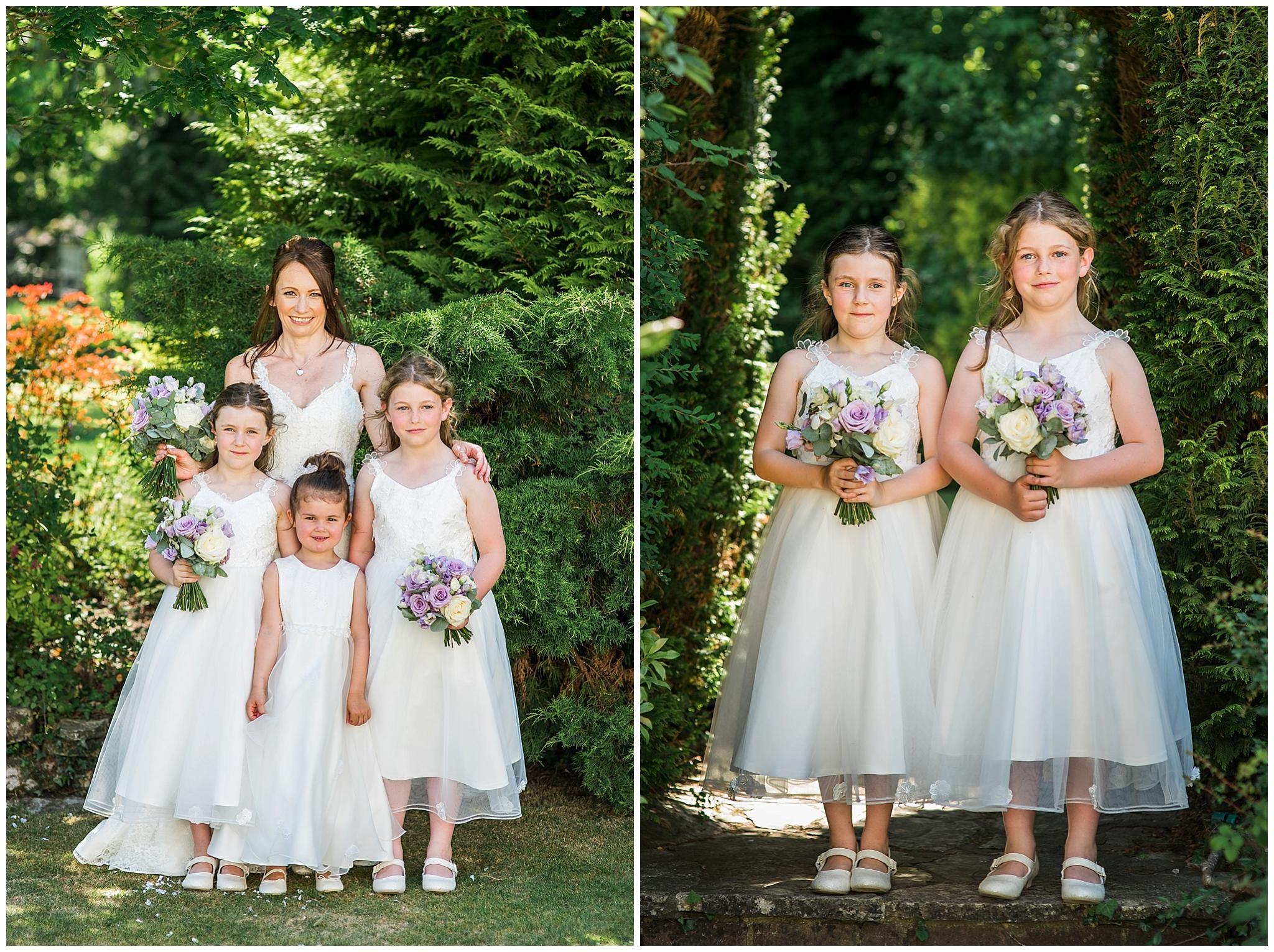 Wedding Dress For   Southampton : Woodlands lodge wedding photography